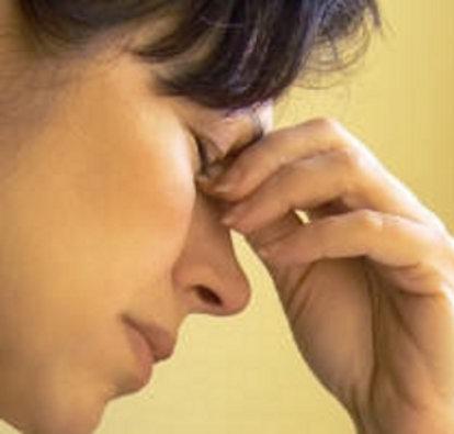 Payudara & Kecemasan Kaum Perempuan